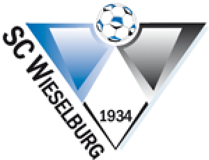 SC Wieselburg